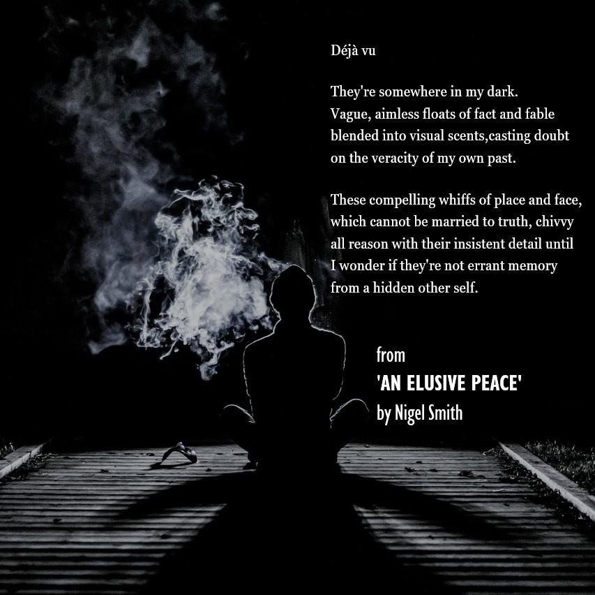 smoke-1031060_1280